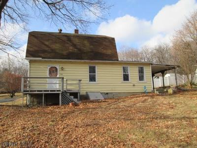 Altoona PA Single Family Home Sold: $38,900