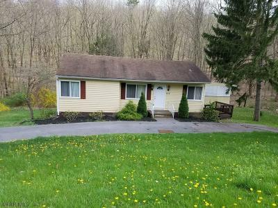 Altoona Single Family Home For Sale: 642 Avalon Rd