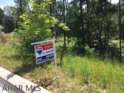 Altoona Residential Lots & Land For Sale: Lot # Lake Vista Drive