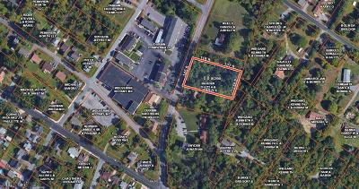 Altoona Residential Lots & Land For Sale: Grandview Road