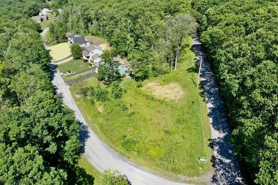 Altoona Residential Lots & Land For Sale: Lot 1 Ivyside Estates Lane