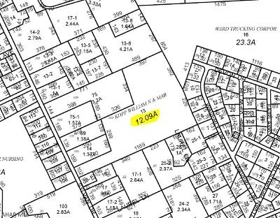 Hollidaysburg PA Residential Lots & Land For Sale: $314,900