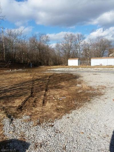 Altoona Residential Lots & Land For Sale: 1601 N. 5th Avenue