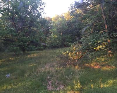 Altoona Residential Lots & Land For Sale: 105 Hornung Drive