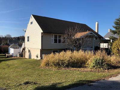Altoona Single Family Home For Sale: 716 Cleveland Ave