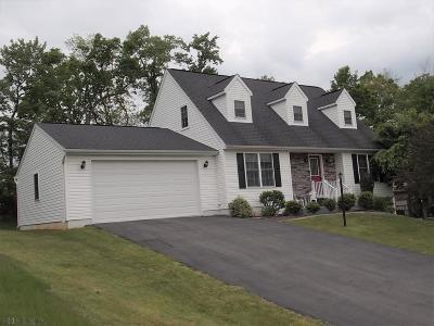 Altoona Single Family Home For Sale: 146 Frederick Road