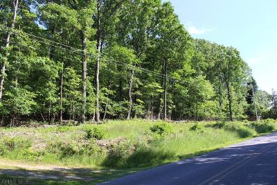Altoona Residential Lots & Land For Sale: Lot 0 Shannon Rd