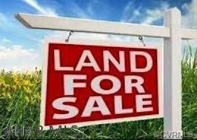 Altoona Residential Lots & Land For Sale: - Look Out Ave