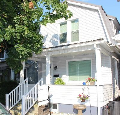 Blair County Single Family Home For Sale: 313 E Logan Ave