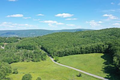 Altoona Residential Lots & Land For Sale: Shannon Road