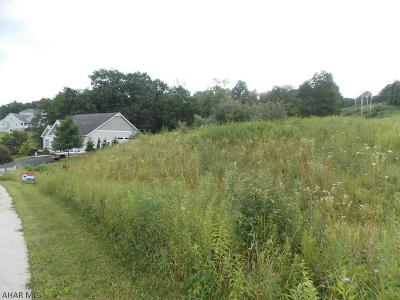 Blair County Residential Lots & Land For Sale: - Lot 104 Hamer Dr.