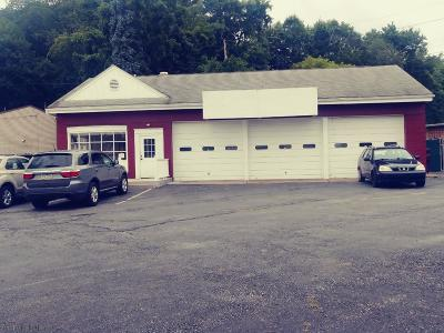 Altoona Commercial For Sale: 3600 6th Avenue