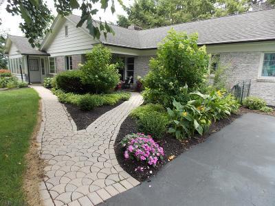 Hollidaysburg, Duncansville Single Family Home For Sale: 2571 Blairmont Terrace
