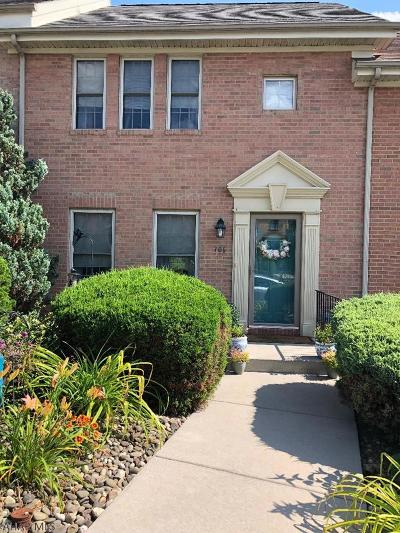 Hollidaysburg, Duncansville Single Family Home For Sale: 106 Sweet Cherry Court