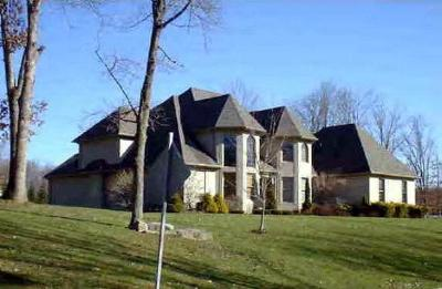 Clarion Single Family Home For Sale: 185 Westwood Drive