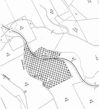 Clarion PA Residential Lots & Land For Sale: $169,900