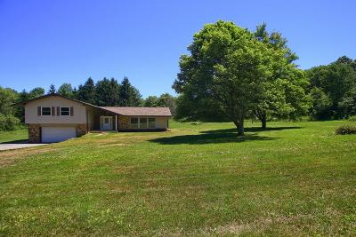 Rimersburg Single Family Home Active - Call Agent: 1713 Rider Road
