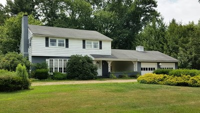 Shippenville PA Rental For Rent: $900