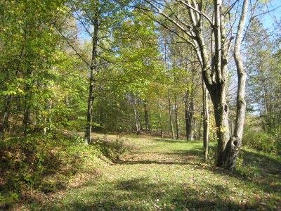 Sayre Residential Lots & Land For Sale: Lakeside Drive