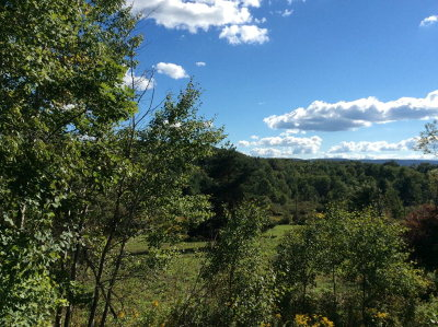 Towanda Residential Lots & Land For Sale: Rr3 Preacher Brook Road