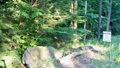 Laporte Residential Lots & Land For Sale: 22 Wooded Lane