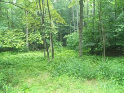 Laporte Residential Lots & Land For Sale: 7 Hilary Lane