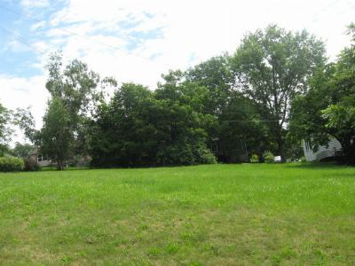 Wyalusing Residential Lots & Land For Sale: 218 Gaylord Street