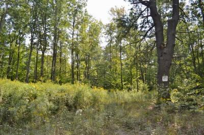 Troy Residential Lots & Land For Sale: Lot# 5 Cleveland Rd