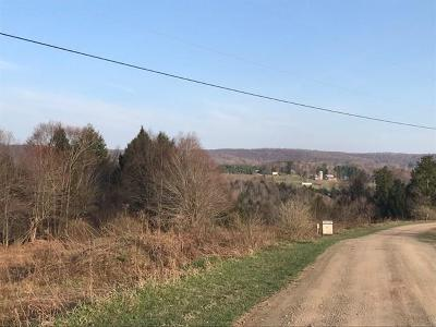 Shunk Residential Lots & Land For Sale: Pine Hill Drive