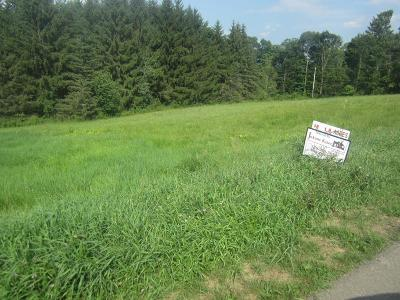 Athens Residential Lots & Land For Sale: Lot 8 Idle Wheels Lane