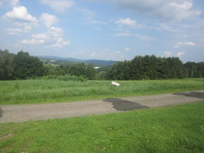 Athens Residential Lots & Land For Sale: Lot 9 Idle Wheels Lane