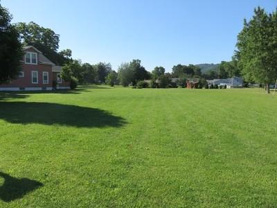 Sayre Residential Lots & Land For Sale: Herrick Avenue