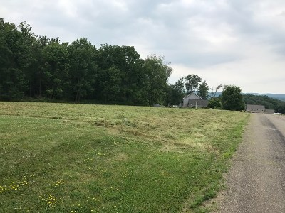 Towanda Residential Lots & Land For Sale: Country View Drive