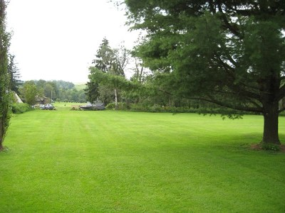 New Albany Residential Lots & Land For Sale: 39 Hobo Lane