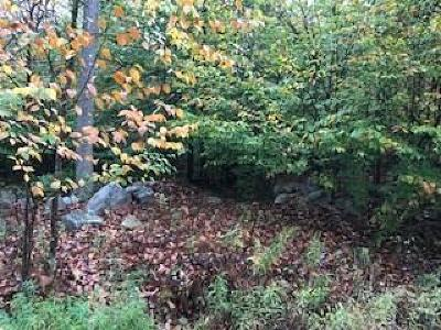 Laporte Residential Lots & Land For Sale: 0 (Lot 6 Hilary Lane