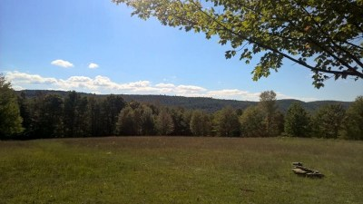 Harrison Valley Residential Lots & Land For Sale: 288 Whites Corners Rd