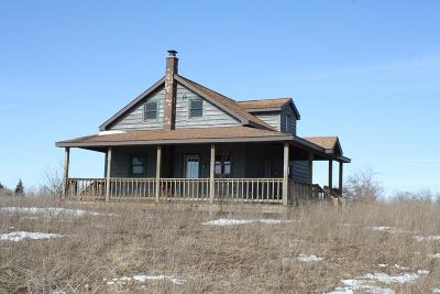Gaines Single Family Home For Sale: 68 Stony Ln