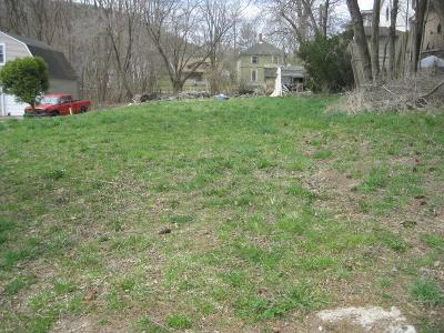 Towanda Residential Lots & Land For Sale: 402 Third St.