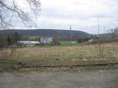 Towanda Residential Lots & Land For Sale: Pringle Lane