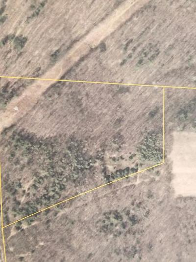 Waverly Residential Lots & Land For Sale: O Strops Rd