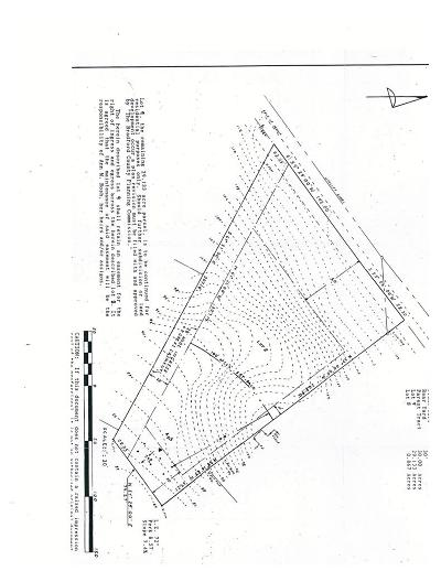 Sayre Residential Lots & Land For Sale: Ellistown Rd