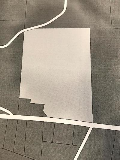 Athens Residential Lots & Land For Sale: Front St