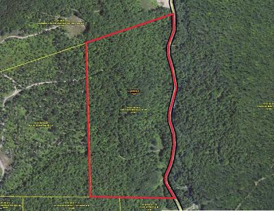 Lawrenceville Residential Lots & Land For Sale: Shepard Creek Rd