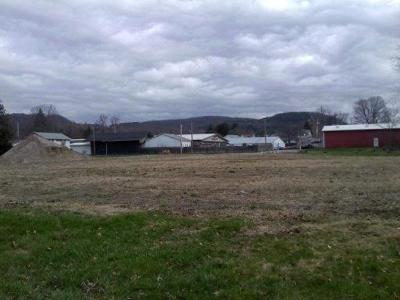 Mansfield Residential Lots & Land For Sale: 40 Morris Avenue