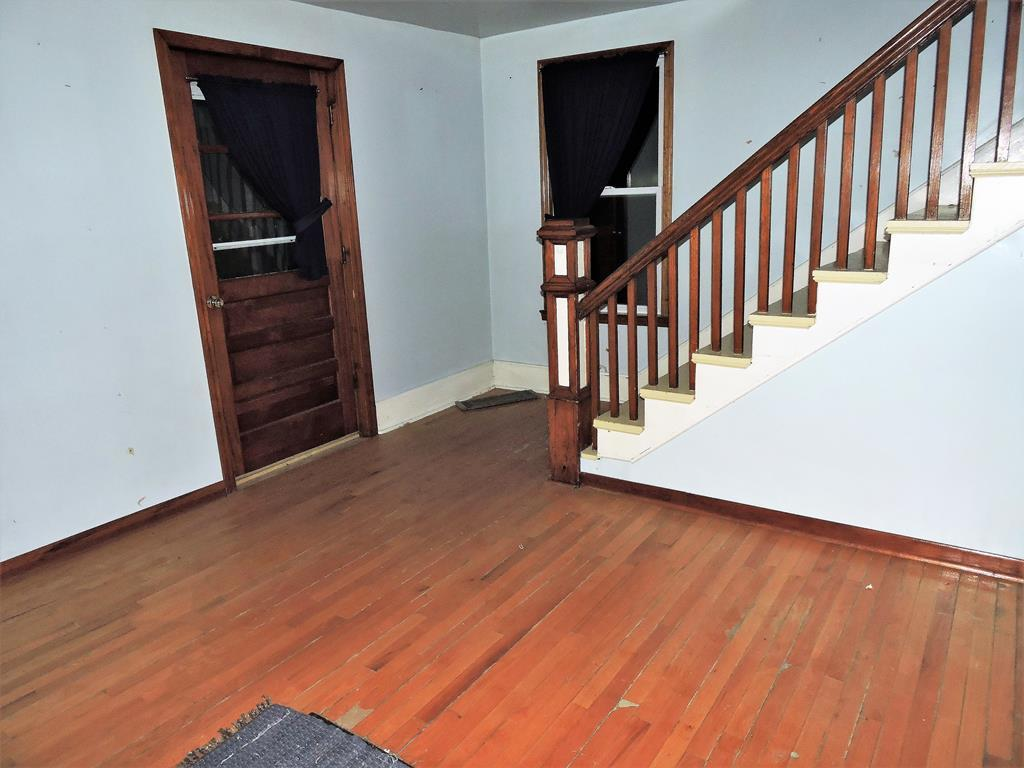 Pleasant 509 Amish Dr Leraysville Pa Mls 35135 Property For Home Interior And Landscaping Ologienasavecom