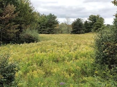 Waverly Residential Lots & Land For Sale: Ridge Road