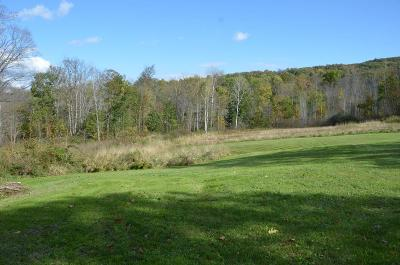 Canton Residential Lots & Land For Sale: Lake Hill Rd