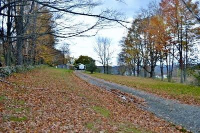 Towanda Residential Lots & Land For Sale: 414 Valley View Rd