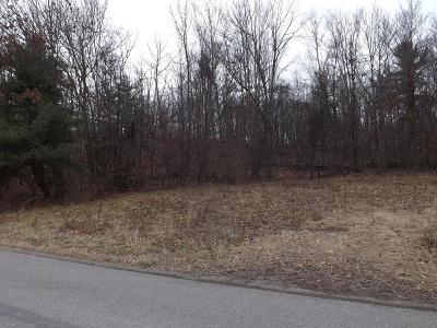 New Albany Residential Lots & Land For Sale: Lot 1 Shaffers Notch Road