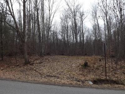 New Albany Residential Lots & Land For Sale: Lot 2 Shaffers Notch Road
